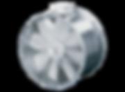 cirkulationsfläkt växthusfläkt drivhus EZG.PNG