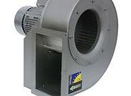 radialfläkt rostfri AISI304 CMPI.jpg