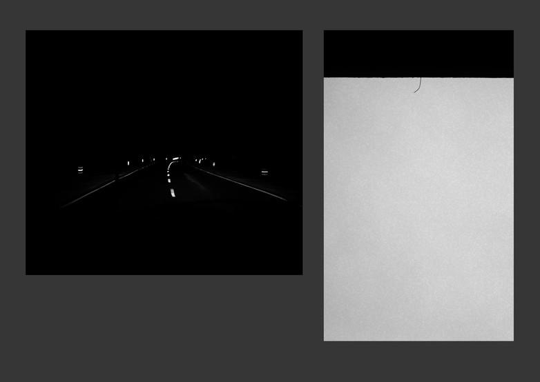 Photo pairing A.jpg