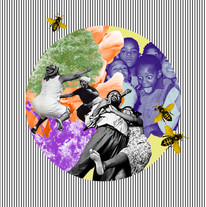 Wildflower 2.jpg