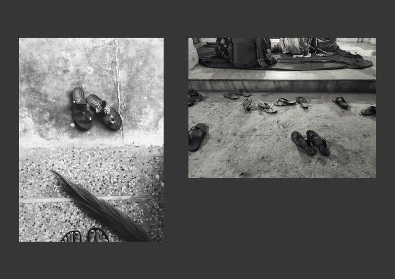 Photo pairing C.jpg