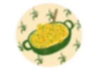 pasta bowl_with pattern.png