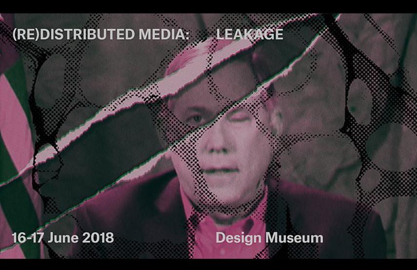 Design-Museum_1.jpg