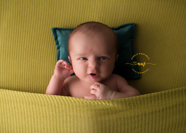 photographe_nouveau né_bébé_la rochelle_