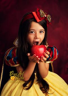 portrait enfant photographe charente maritime la rochelle rochefort saintes royan aurelie