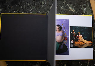 yellow book 3.jpg
