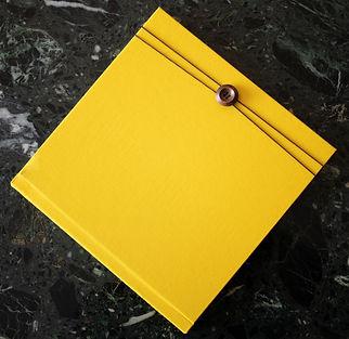 yellow book 5.jpg