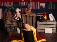 aurelie martineau photographe nouveau ne