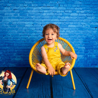 aurelie martineau photographe studio pho