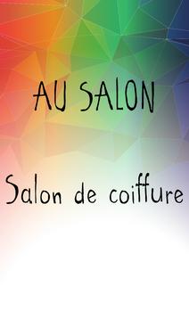 Bleu et Rose Bordures Jeux Influenceur Fluo Noir Instagram À la Une Couverture Diaporama (