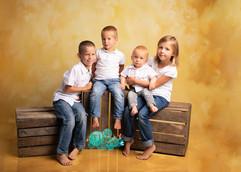 famille_enfant_photographe_aurelie_marti