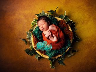 PARQUET photographe_nouveau né_bébé_la r