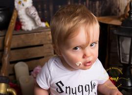 Séance Photo_BASSES DEFINITIONS-21.jpg