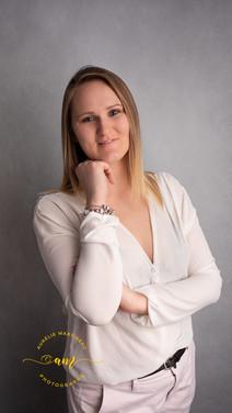 portrait professionnel_charente maritime la rochelle rochefort saintes royan niort studio