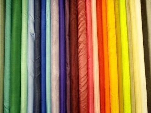 faux satin fabric samples.jpg