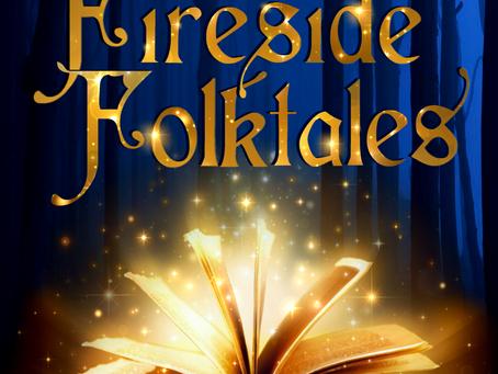 Fireside Folktales