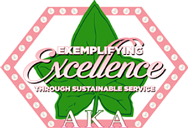 excellence logo 432x295.png