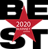2020-Best-Of-logo fb.png