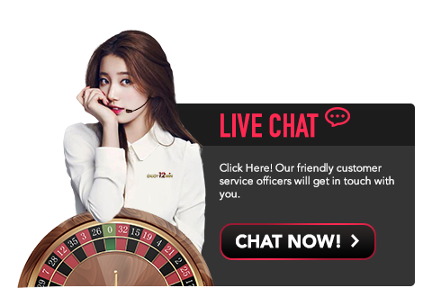 Live-Chat (1).png