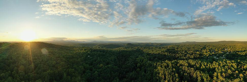 SMF Drone Panorama-P.C. Greg Westby.JPG