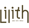 small 2020_0811_Lilith_Wordmark_GeoTag.p
