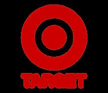 1200px-Target_logo.svg.png