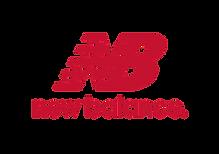 new-balance-logo-580A82B299-seeklogo_edi