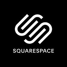 361717_logo_squarespace.png