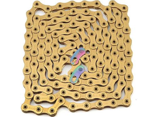 CADENA SRAM PC-XX1 EAGLE 12V GOLD