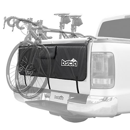 Pad Bicicleta Large