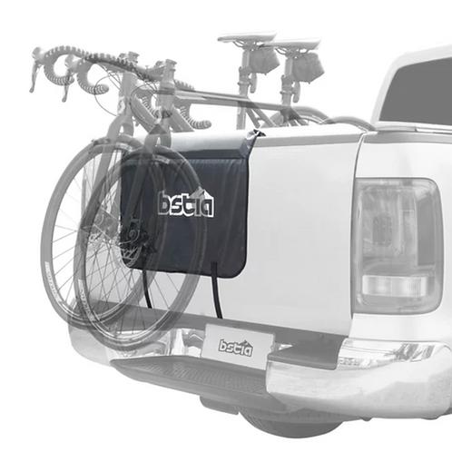 Pad Bicicleta Small