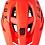 Thumbnail: CASCO FOX SPEEDFRAME MIPS ORANGE