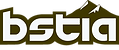 Logo Verde bstia.png