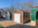Shed3.png