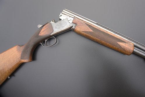 Browning B26 Trap