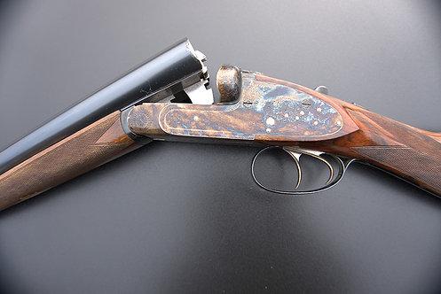 Lebeau-Courally, Pigeon Gun