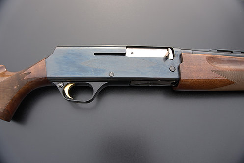 Browning A 500