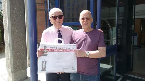 Jim Cadman and John.jpg