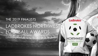 NW football awards.png