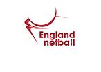 eng netball logo.png