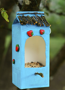 easy bird feeder pic.png
