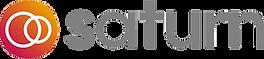 logo_colour_orig.png