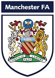 MCR FA logo.PNG