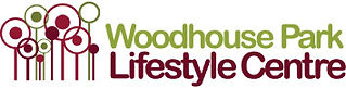woodhouselogo.jpg