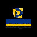 andi_Logo 4c Regular.png