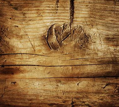 de madera vieja