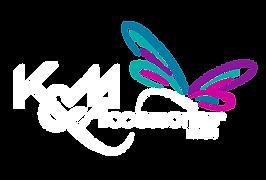 KM_NewLogo_Horizontal_Transparent_backgr