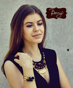 BERRY JEWELRY PRODUCT SHOT.jpg
