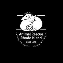 Animal Rescue Rhode Island Logo
