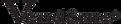 Vendome Logo.png